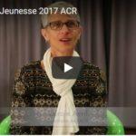 Salon de la Jeunesse ACR 2017