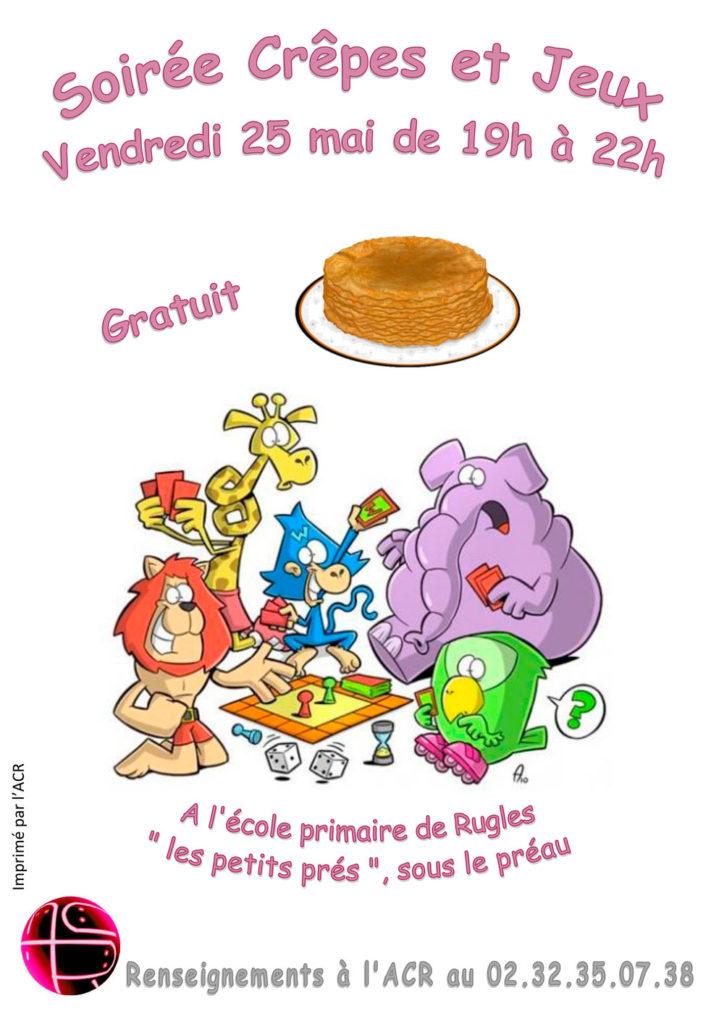 Soirée-Crêpes-et-Jeux-25-5 - ACR Rugles