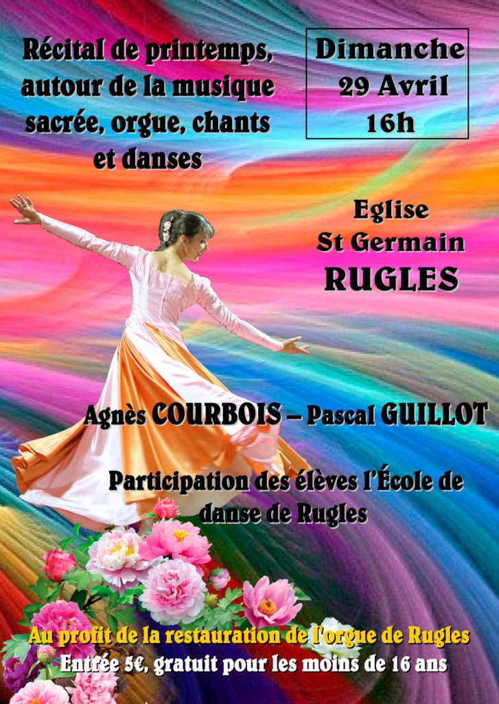 Spectacle-danse-orge-Rugles