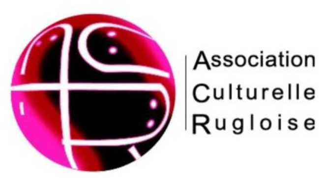 ACR Rugles – Association Culturelle Rugloise
